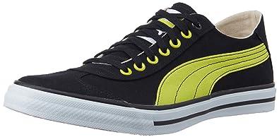 puma shoes 917 lo dps nutrition