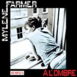 A L'Ombre - Remixes