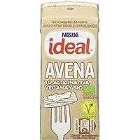 Ideal Veggie 204g - Pack de 6