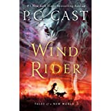 Wind Rider: Tales of a New World (Tales of a New World, 3)