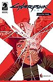 Cyberpunk 2077: Trauma Team #2 (The World of Cyberpunk 2077)