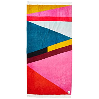 Billabong Women's In Ur Dreams Towel