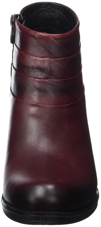 Andrea Conti 1884503, Botas para Mujer: Amazon.es: Zapatos y complementos