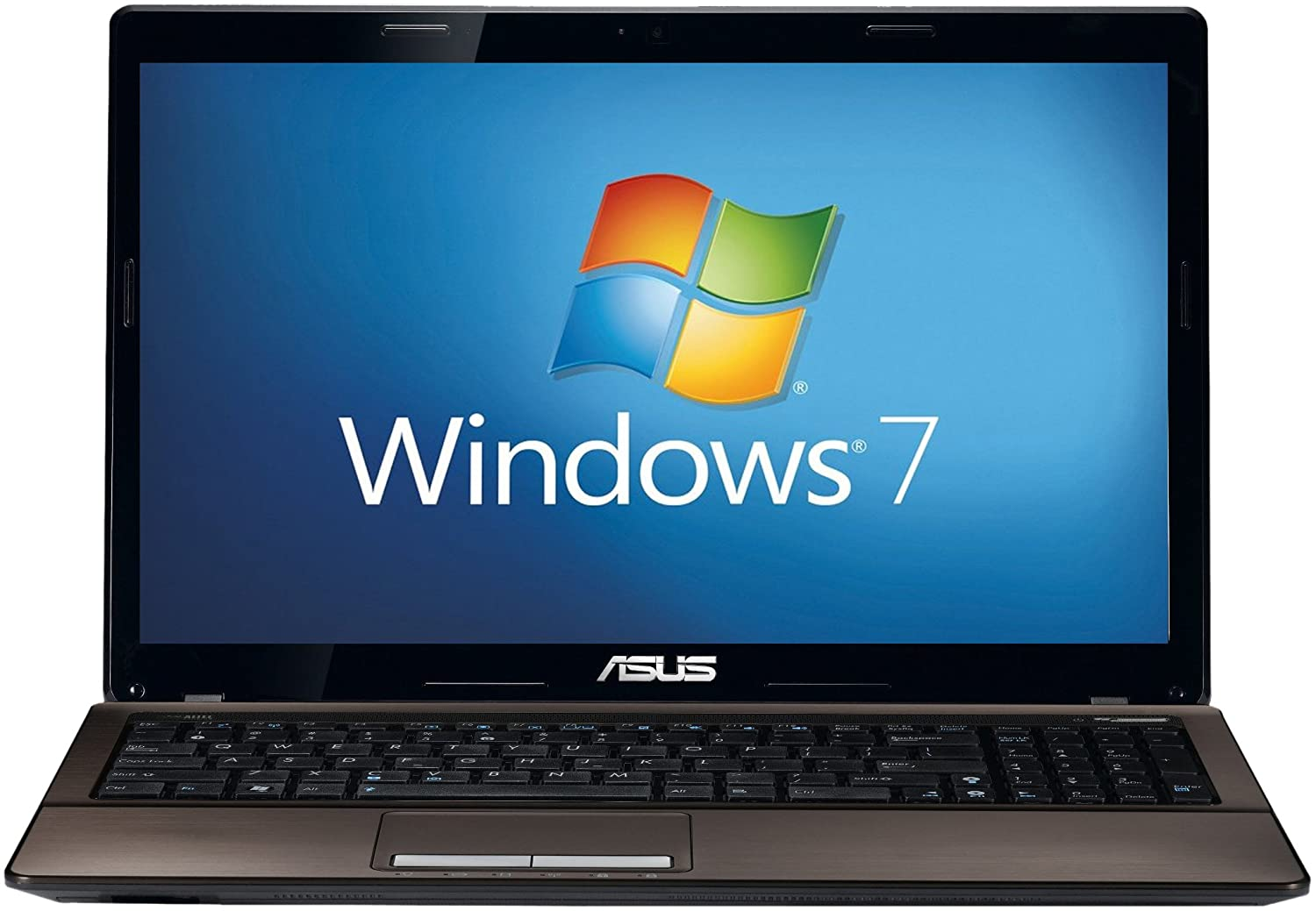 ASUS K53E NOTEBOOK CAMERA WINDOWS 8 DRIVER