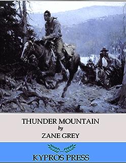 Riders of the purple sage ebook zane grey amazon kindle store thunder mountain fandeluxe Document