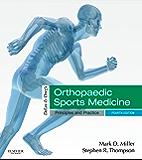 DeLee & Drez's Orthopaedic Sports Medicine (DeLee, DeLee and Drez's Orthopaedic Sports Medicine)