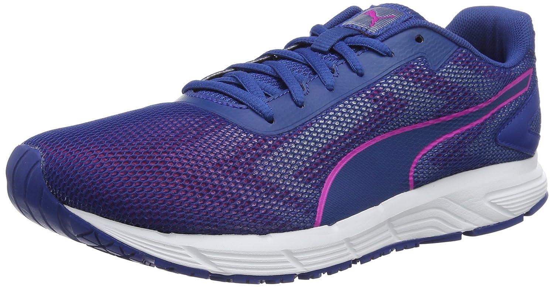 Puma Engine WNS, Chaussures de Running Compétition Femme