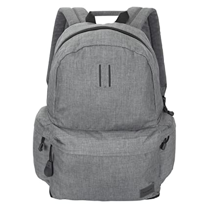 "Targus TSB78304EU Strata - Mochila para portátiles de hasta 15.6"", color gris"