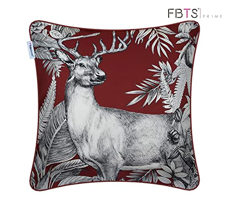 Amazon.com: Similar a la seda, para el hogar o la oficina ...
