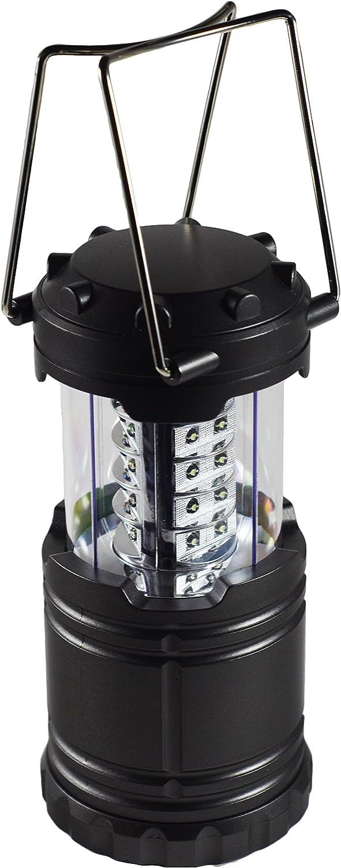 GoGreen Power GG-113-30LPOP – 30 LED Pop-up Lantern
