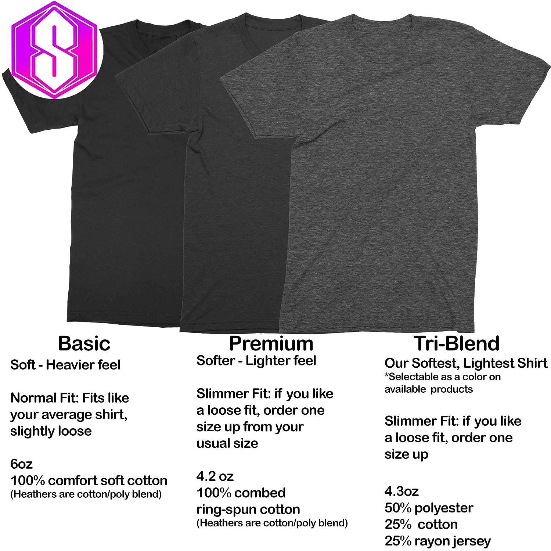 d41d041cd Amazon.com: Cobra Kai Vintage Tri-Blend Shirt, Kobra Kai 80s Karate Kid  Short Sleeve Retro Shirt: Clothing