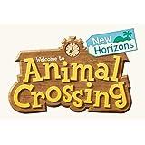 Animal Crossings New Horizons - Nintendo Switch...