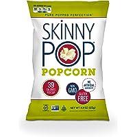 4.4 oz Skinny Pop Popcorn