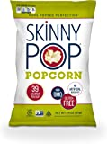 Skinny Pop Original Popcorn, 4.4 Ounce