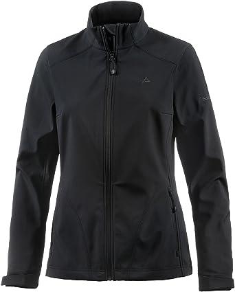 latest fashion on sale on wholesale Schöffel Damen Softshell Jacket Tarija1 Softshelljacke