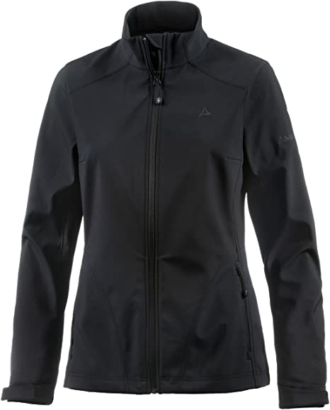 Schöffel Tarija1 Damen Softshelljacke Jacket Softshell mvn0ON8w