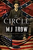 The Circle (A Grand & Batchelor Victorian Mystery)