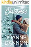 Dreaming of Christmas: 5 complete, sweet holiday romances