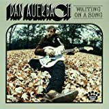Waiting on a Song [Vinyl LP]