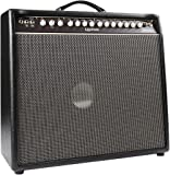 """Quilter Labs SA200-COMBO-115 Steelaire 15"""" 200W 1x15 Guitar Combo Amp"""