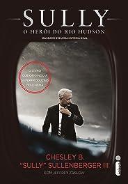 Sully: O herói do rio Hudson