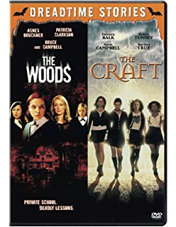 the woods 2006 movie download