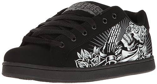 1079be9f9441 Osiris Men s Troma Redux Skateboarding Shoe