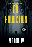 An Abduction (The Son of No One Book 1)