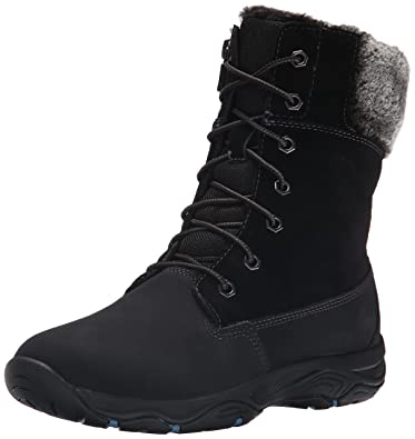 Women's Penzance Boot