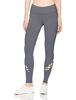 fc296da0b77660 Amazon.com: Alo Yoga Women's Multi Legging: Clothing