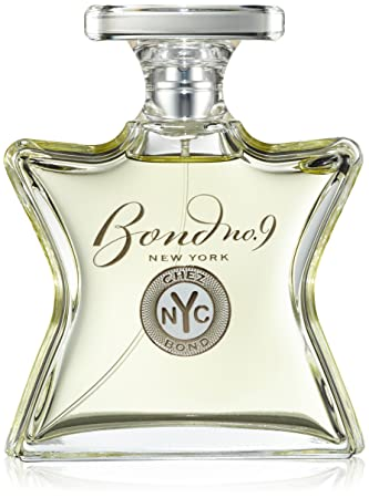 440e9954256b6 Amazon.com   Bond No.9 Chez Bond Women Eau De Parfum Spray