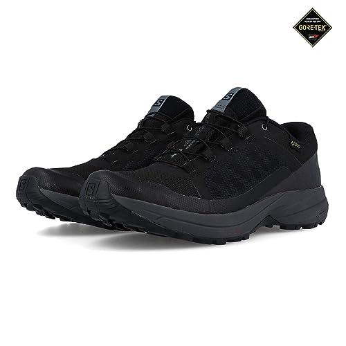 Salomon XA Elevate Gore-Tex Zapatilla De Correr para Tierra - SS19: Amazon.es: Zapatos y complementos