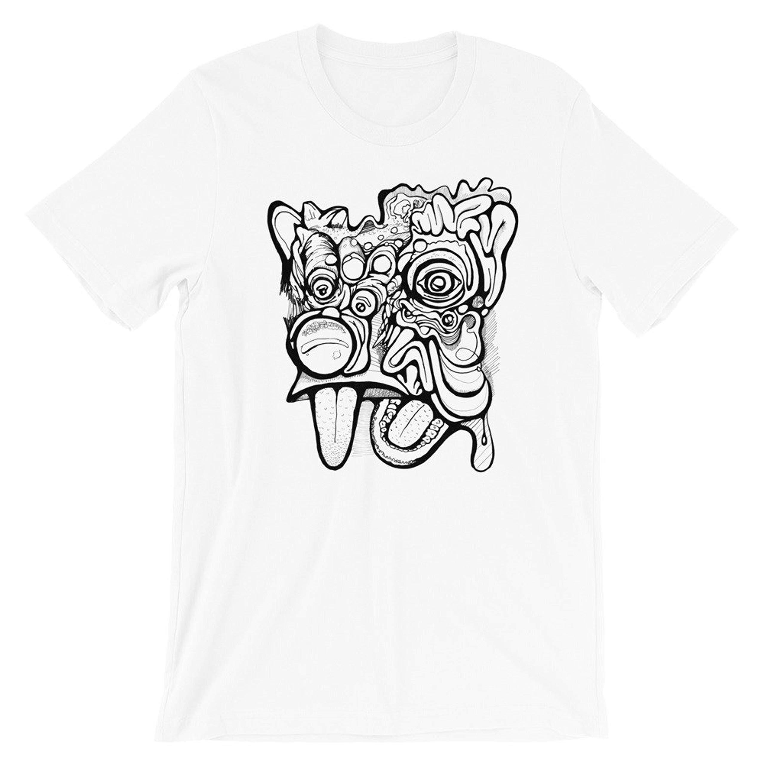The Goblin Shirts