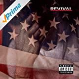 River [feat. Ed Sheeran] [Explicit]