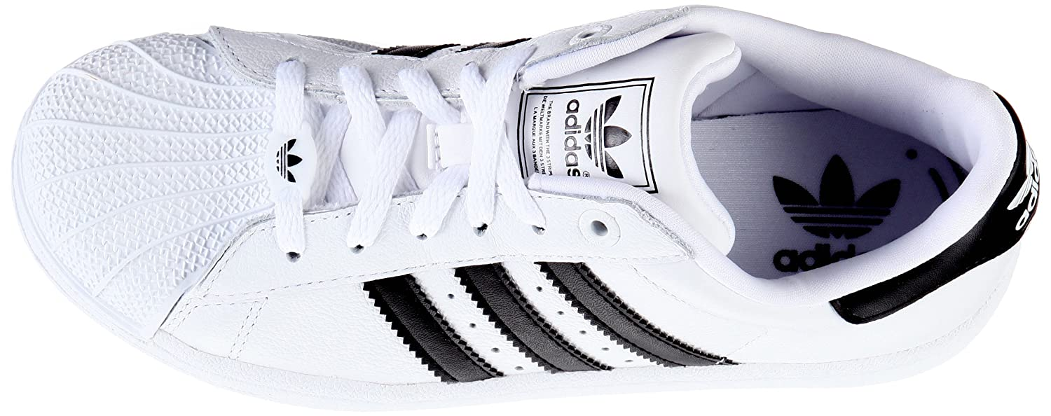 adidas superstar talla 34