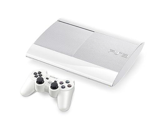 Amazon | PlayStation 3 250GB ...