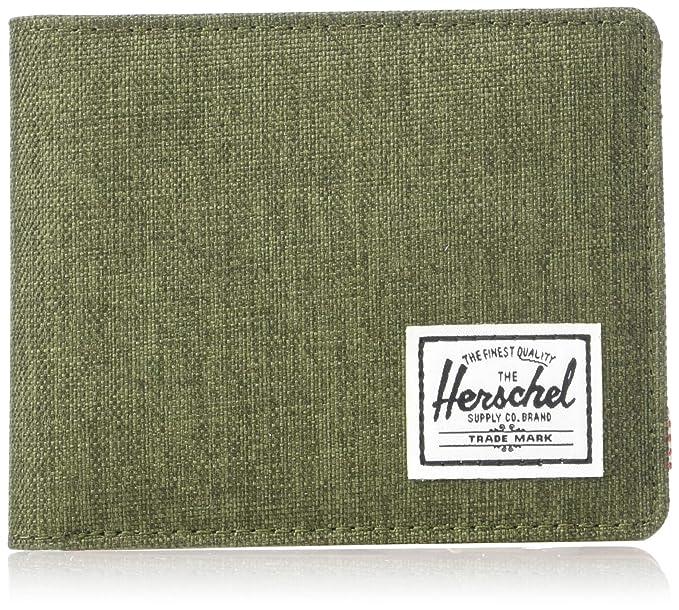 Men/'s Hank Rfid Herschel Supply Co