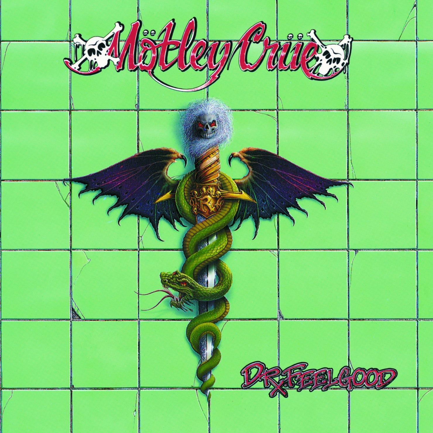 Mtley cre dr feelgood vinyl amazon music m4hsunfo