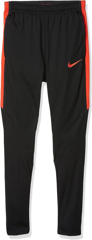 Desaparecido presión Gastos de envío  Pantalones deportivos NIKE Y Nk Dry Sqd Kpz Pantalones Deportivos Unisex  niños Ropa saconnects.org