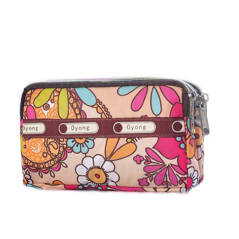 Woman's Wallet Passcase...