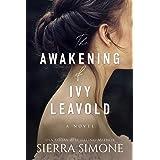 The Awakening of Ivy Leavold (Markham Hall Book 1)