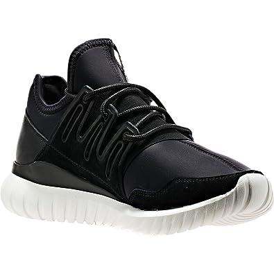 Adidas Tubular Radial Granite Shoes