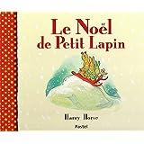 Le Noël de Petit Lapin