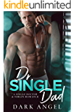Dr. Single Dad: A Single Doctor and Virgin Romance