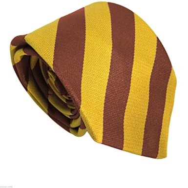 1fe9381ee6 Boy Wizard School Ties - Fancy Dress