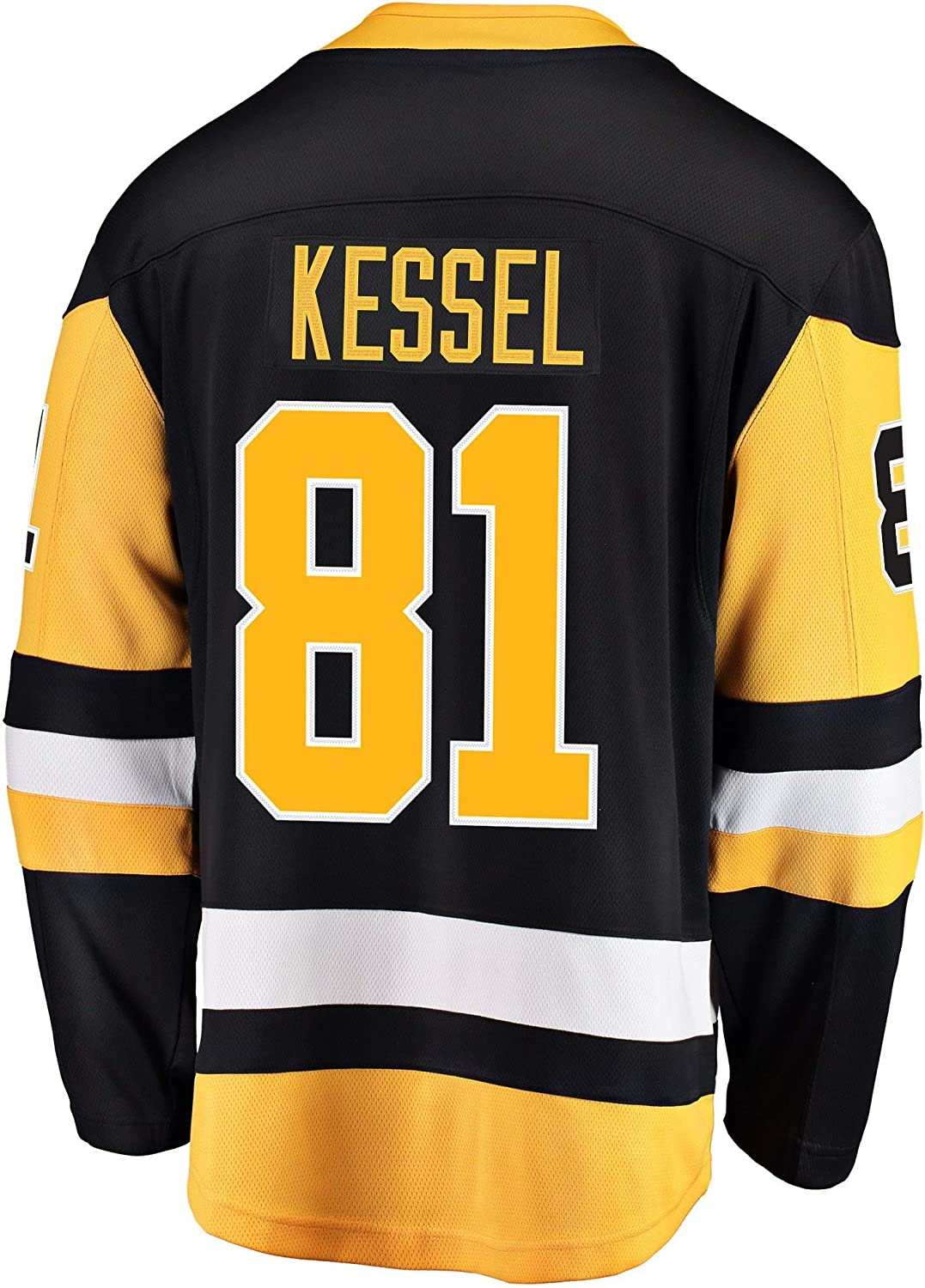 phil kessel youth jersey