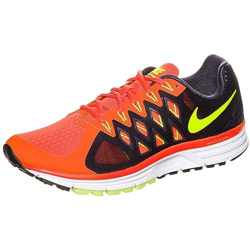 Nike Zoom Vomero 9 642195 800 Herren Sportschuhe