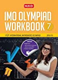 International Mathematics Olympiad Work Book (IMO) - Class 7 for 2018-19
