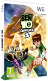 Ben 10 - Omniverse 2 [import europe]