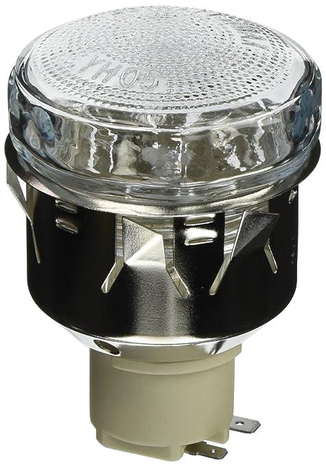 Amazon.com: Samsung dg97 – 00083 – Una Asamblea Oven lamp ...
